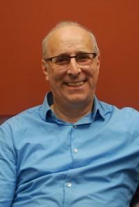 Dr. Arlen Lieberman