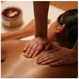 Sports Massage Therapist Golden Valley, MN