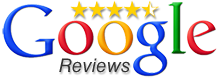 Read & Leave Real Google User Reviews
