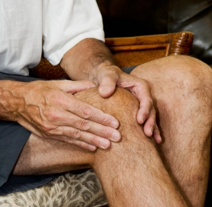 Effective Arthritis Treatment in the Twin Cities