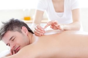Why Are People Hesitant To Try Acupuncture