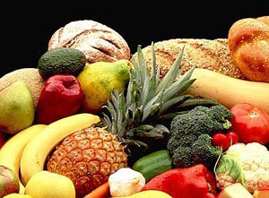 The Role Of Nutrition In Holistic Healthcare And Healing
