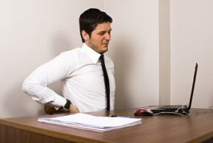 Lower Back Pain Treatment Options